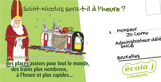 2013_11_28_carte_saint-nicolas_train-c89e1