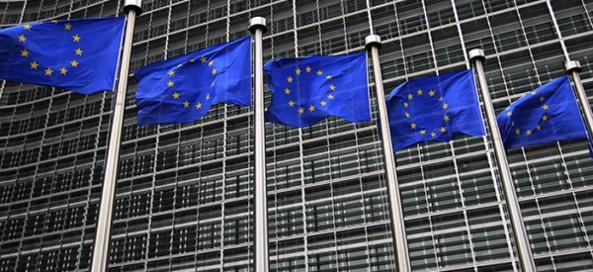 drapeauxeurope